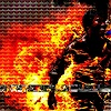 T. Hues, Burning Tibet