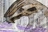 Rotraut-Richter-Fantasie-Gefuehle-Trauer-Gegenwartskunst--New-Image-Painting