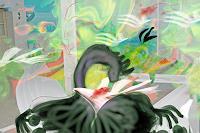 Rotraut-Richter-Situationen-Spiel-Gegenwartskunst--New-Image-Painting