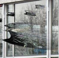 Rotraut-Richter-Situationen-Skurril-Gegenwartskunst--New-Image-Painting