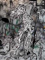 Rotraut-Richter-Zeiten-Heute-Situationen-Gegenwartskunst-New-Image-Painting