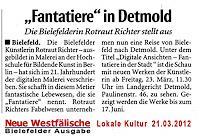 Rotraut-Richter-Diverses-Gegenwartskunst-Gegenwartskunst