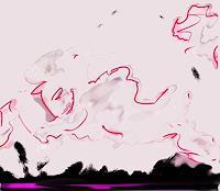 Rotraut-Richter-Diverses-Skurril-Gegenwartskunst-New-Image-Painting