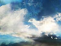 Rotraut-Richter-Poesie-Diverses-Gegenwartskunst-New-Image-Painting