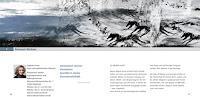 Rotraut-Richter-Diverses-Natur-Diverse-Gegenwartskunst-New-Image-Painting