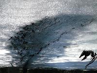 Rotraut-Richter-Diverse-Landschaften-Natur-Diverse-Gegenwartskunst-New-Image-Painting