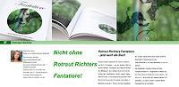Rotraut-Richter-Humor-Diverse-Tiere-Gegenwartskunst-Gegenwartskunst