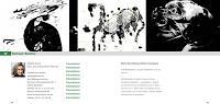 Rotraut-Richter-Diverses-Diverse-Tiere-Gegenwartskunst-Gegenwartskunst