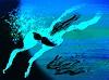 Rotraut Richter, Oh-Oh-Wasserfrau