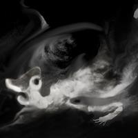 Rotraut-Richter-Diverse-Gefuehle-Natur-Wasser-Gegenwartskunst-New-Image-Painting