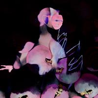 Rotraut-Richter-Gefuehle-Aggression-Skurril-Gegenwartskunst-New-Image-Painting