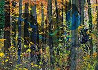Rotraut-Richter-Fantasie-Poesie-Gegenwartskunst--New-Image-Painting