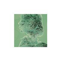 Rotraut-Richter-Menschen-Portraet-Diverses-Gegenwartskunst--New-Image-Painting