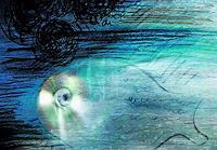 Rotraut-Richter-Natur-Diverse-Gegenwartskunst--New-Image-Painting