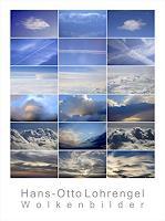 Hans-Otto-Lohrengel-Natur-Diverse-Diverse-Romantik-Gegenwartskunst--Gegenwartskunst-