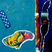 Vlado-Franjevi--263;-Abstraktes-Moderne-Abstrakte-Kunst
