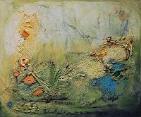 Philippin--Inge-Glauben-Religion-Moderne-Expressionismus-Abstrakter-Expressionismus