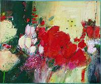 Philippin, Inge, Spring Awakening