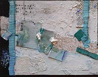 Philippin--Inge-Architektur-Dekoratives-Gegenwartskunst-Gegenwartskunst