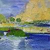 Philippin, Inge, Seascape 2