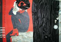 Yakuba-Elena-Gefuehle-Liebe-Situationen-Moderne-Art-Deco