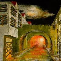 Pavel-Hulka-Gefuehle-Angst-Gesellschaft-Neuzeit-Realismus