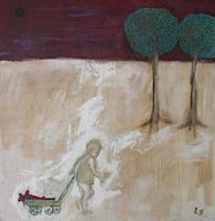 K.Ryn-Poesie-Moderne-Symbolismus