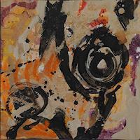 K.Ryn-Abstraktes-Moderne-Abstrakte-Kunst-Informel