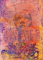 SCHENKEL-Abstraktes-Menschen-Modelle-Gegenwartskunst--New-Image-Painting
