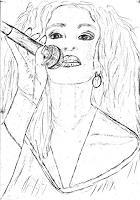 Micborn-Musik-Musiker-Menschen-Frau