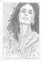 Micborn-Menschen-Frau-Menschen-Portraet