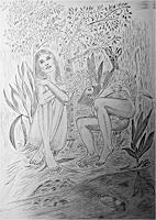 Micborn-Diverse-Erotik-Mythologie
