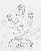 Micborn-Mythologie-Diverse-Erotik
