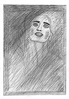 Micborn-Menschen-Frau