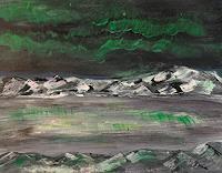 Barbara-Straessle-Landschaft-Berge-Natur-Diverse-Gegenwartskunst-Gegenwartskunst
