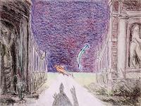 unikat2008-Diverse-Romantik-Fantasie-Gegenwartskunst--Postsurrealismus