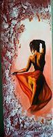 Alona-Akt-Erotik-Akt-Frau-Dekoratives-Moderne-Art-Deco