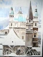 Stephanie-Zobrist-Bauten-Kirchen-Architektur-Moderne-Naturalismus