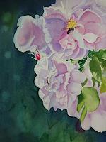 Stephanie-Zobrist-Pflanzen-Blumen-Dekoratives-Moderne-Naturalismus
