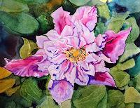 Stephanie-Zobrist-Pflanzen-Blumen-Zeiten-Sommer-Moderne-Naturalismus