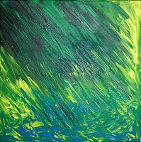 Ralf-H.-G.-Schumacher-Natur-Wasser-Natur-Diverse-Gegenwartskunst--Gegenwartskunst-
