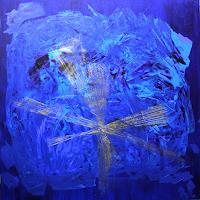 Ralf-H.-G.-Schumacher-Abstraktes-Dekoratives-Gegenwartskunst-Gegenwartskunst