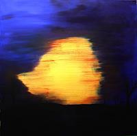 R. Schumacher, Goldener Mond