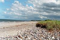Ralf-H.-G.-Schumacher-Landschaft-Strand