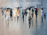 Soraya-Hamzavi-Luyeh-Situationen-Abstraktes-Moderne-Abstrakte-Kunst