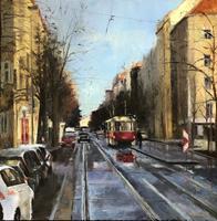 Martina-Krupickova-Diverse-Verkehr-Architektur-Gegenwartskunst-Gegenwartskunst