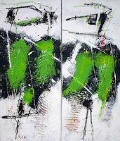 J. Rabitsch, WVZ 021/2014 - Talk to me