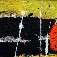 J. Rabitsch, WVZ 011/2014 - rot/schwarz im dialog