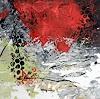 J. Rabitsch, SERIE 15 x 15 cm/