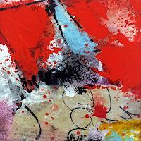 Josef-Rabitsch-Abstraktes-Bewegung-Moderne-Abstrakte-Kunst